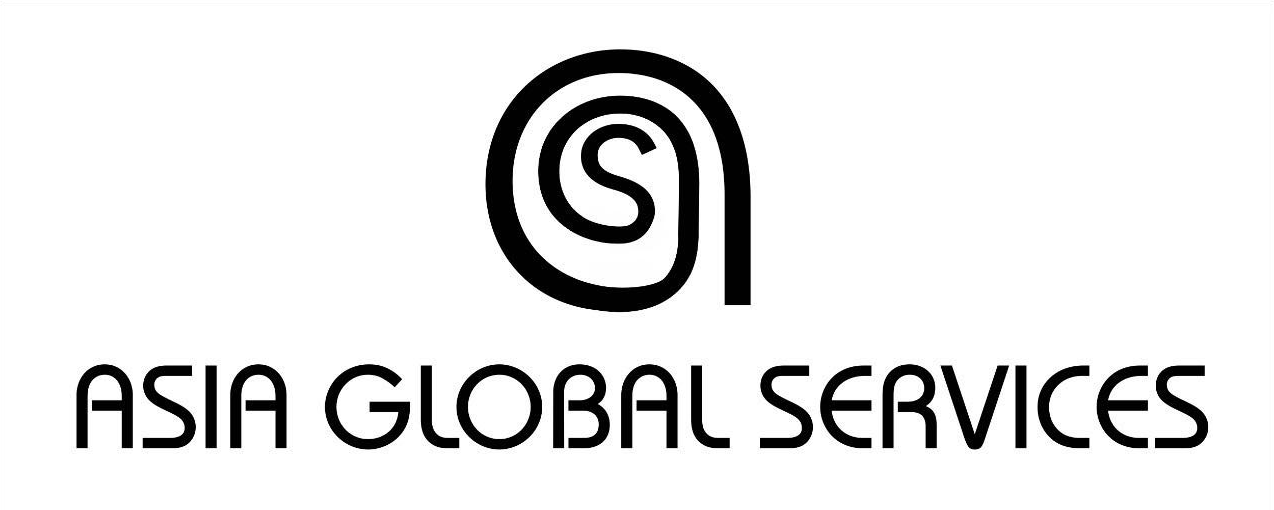 Asia Global Service